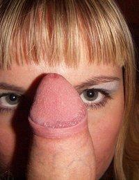 amateur wife wet pussy pics