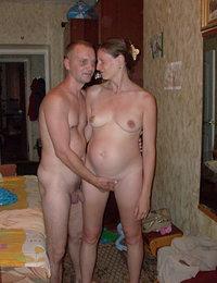 amateur horney wife pics