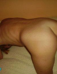 amateur wife pics cap