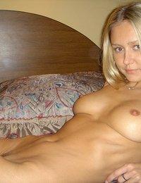 chubby amateur wife nude pics