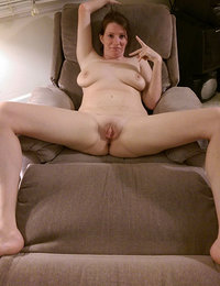 wife bff pics home amateur