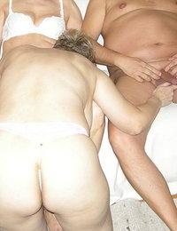amateur wife pantyhose pics