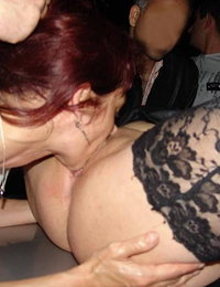 amateur wife x rated pics